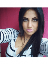 vivien-partyhostess-sexy-young-hungarian-hostess-in-budapest-02.png