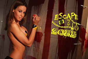 Budapest-partyhostess-service-things-to-do-Escape-zone-exit-games