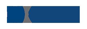 play.logo