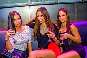 partyhostess-vip-service-budapest